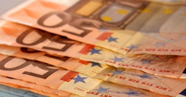 Comment renégocier son taux de crédit immobilier avec sa banque ?
