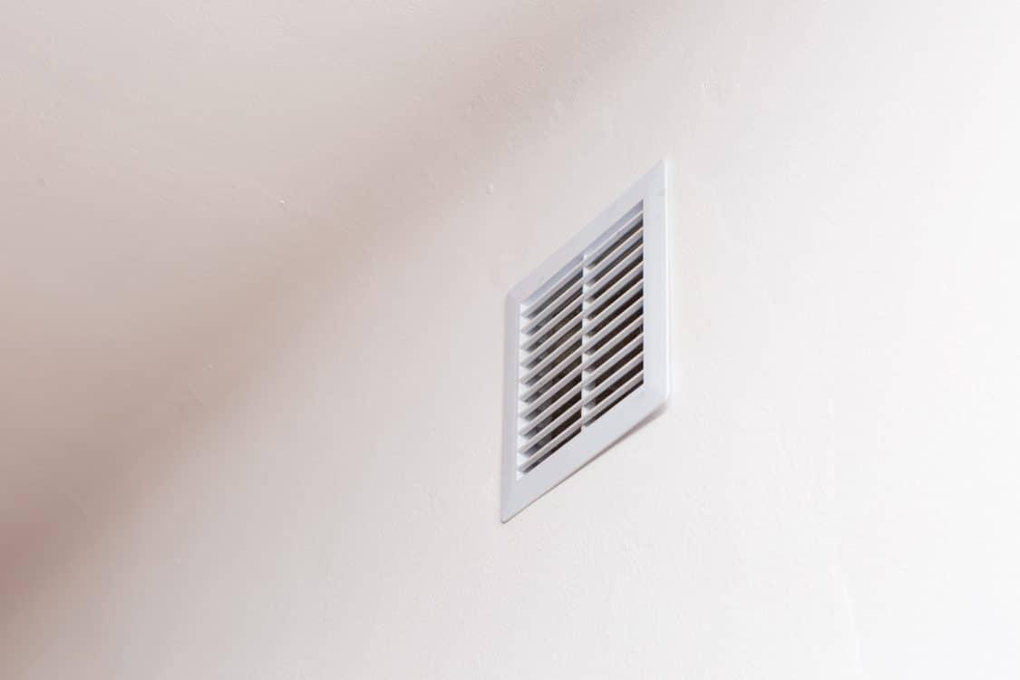 Comment fonctionne une VMC dans un immeuble ?