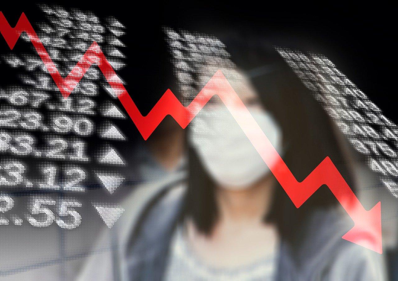 Comment se protéger d'une crise financière ?