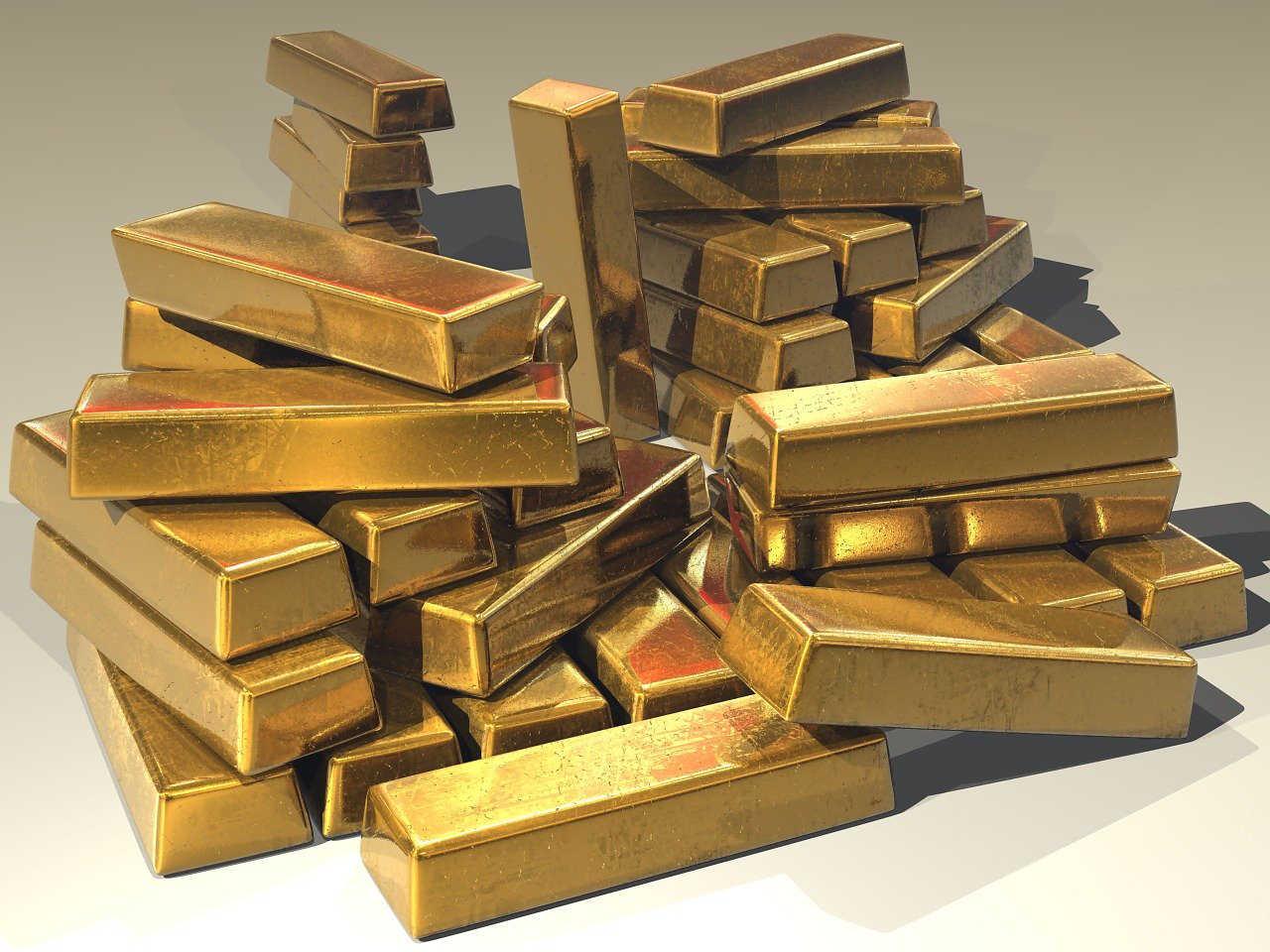Où acheter de l'or physique ?