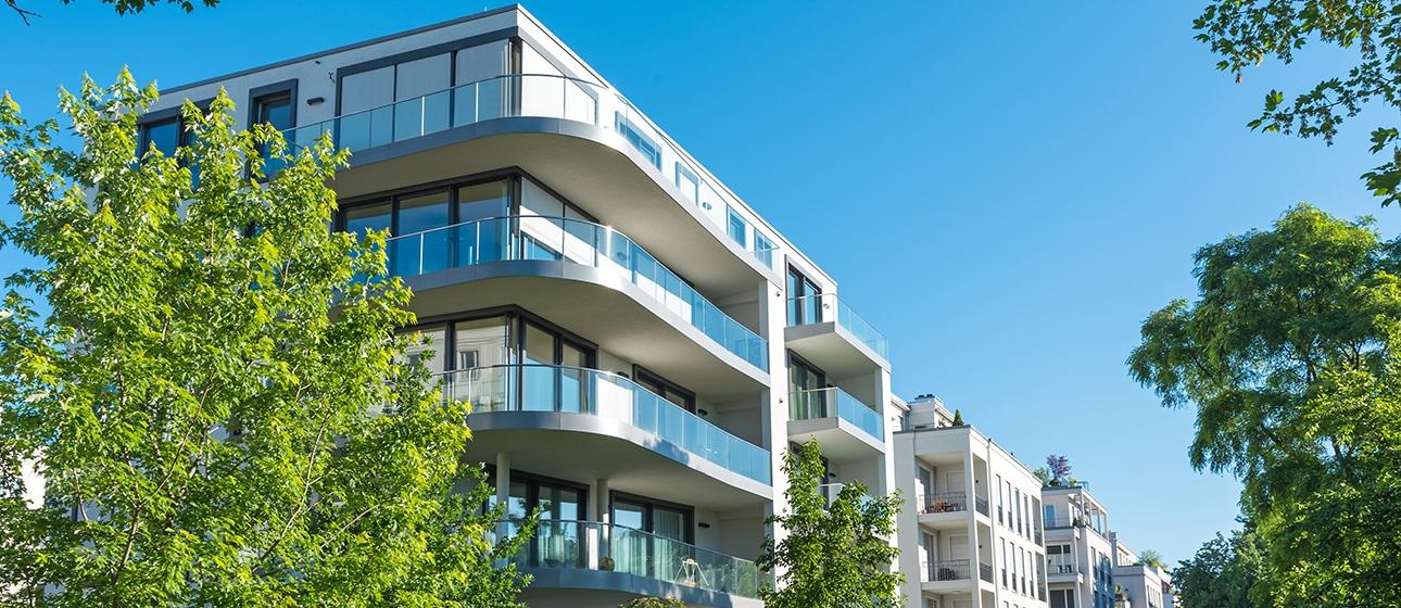 Comment acheter un immeuble ?
